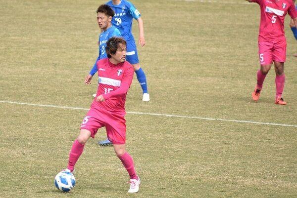 2021425 HFL③ vs.福井ユナイテッド_210425_8