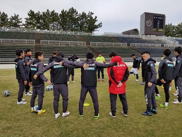 2021418県選手権準決勝 vs.福井工大_210419_2