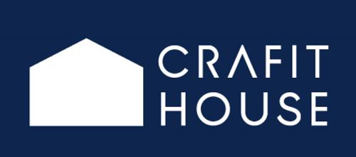 クラフィットハウス