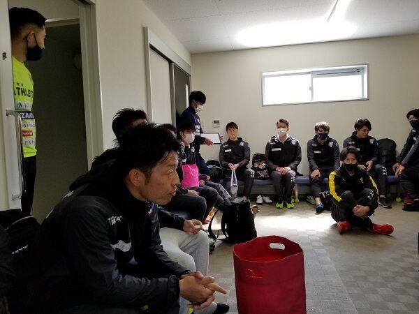 2021411 HFL② vs.新潟医療福祉大学_210411_27