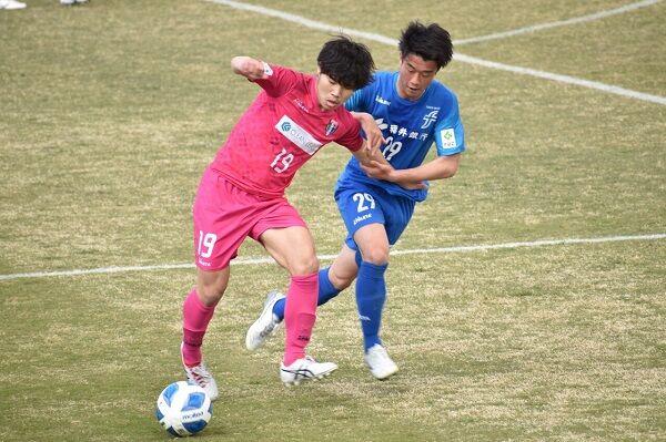 2021425 HFL③ vs.福井ユナイテッド_210425_14