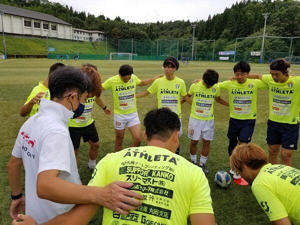 2021815HFL⑬vs加茂FC戦_210815_0