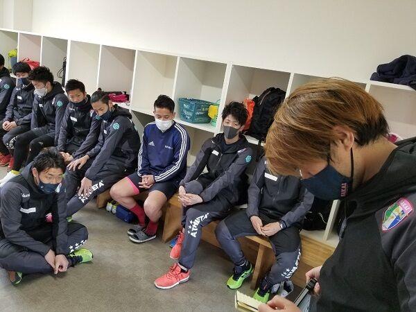 2021411 HFL② vs.新潟医療福祉大学_210411_25