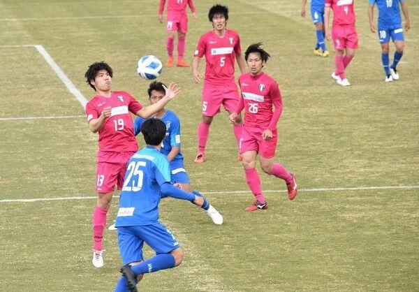2021425 HFL③ vs.福井ユナイテッド_210425_11