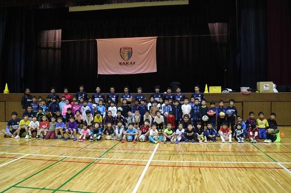 サッカースクール_191112_0044
