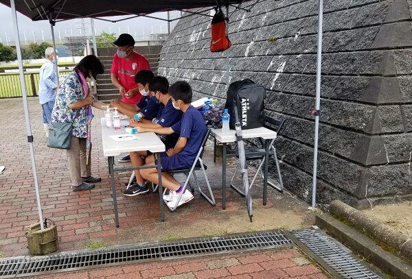 2020.9.13HFL⑫新潟医療福祉大戦_200913_25