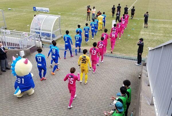 2021425 HFL③ vs_0.福井ユナイテッド_210425_6