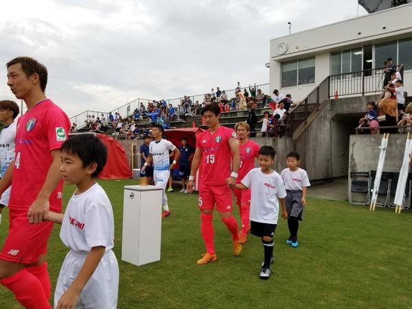 91北信越リーグvs福井ユナイテッドFC戦_190901_0036