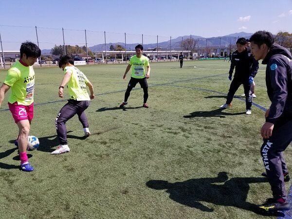 2021411 HFL② vs.新潟医療福祉大学_210411_9