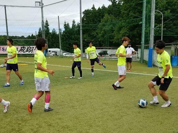 2021815HFL⑬vs加茂FC戦_210815_15