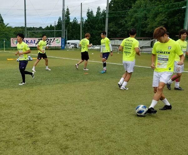 2021815HFL⑬vs加茂FC戦_210815_16