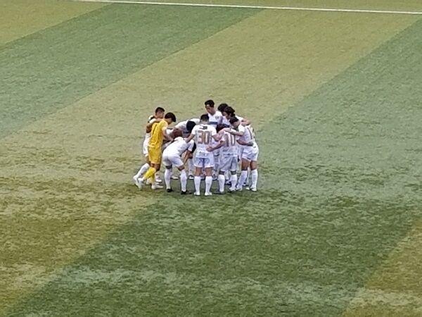 2021815HFL⑬vs加茂FC戦_210815_42