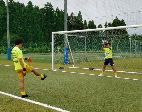 2021815HFL⑬vs加茂FC戦_210815_18