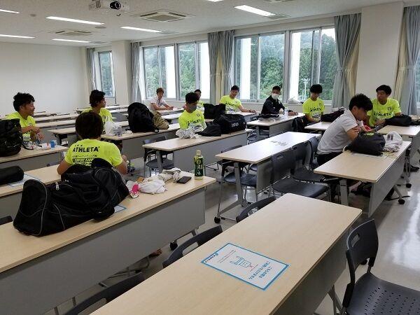 2021815HFL⑬vs加茂FC戦_210815_7