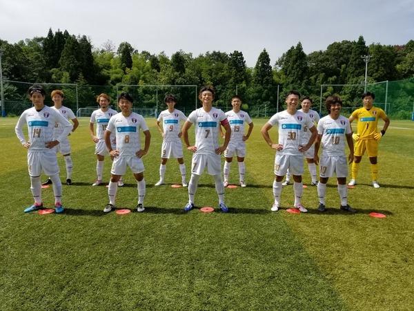 2021815HFL⑬vs加茂FC戦_210815_40