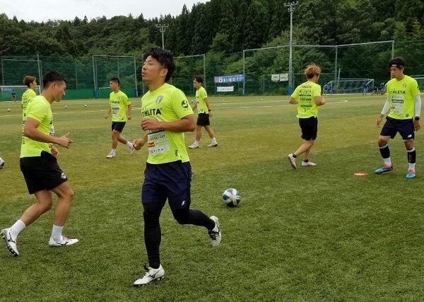 2021815HFL⑬vs加茂FC戦_210815_5