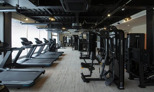 facility1_img