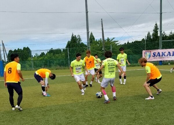 2021815HFL⑬vs加茂FC戦_210815_28