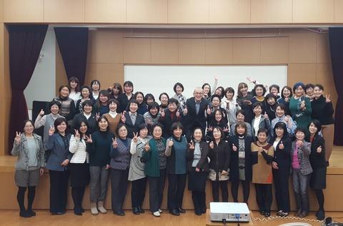 石川県商工会女性部02