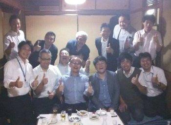 yonezawa04