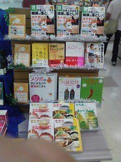 小さな会社やお店の集客と広告と販促の秘訣(バックアップブログ)-diet