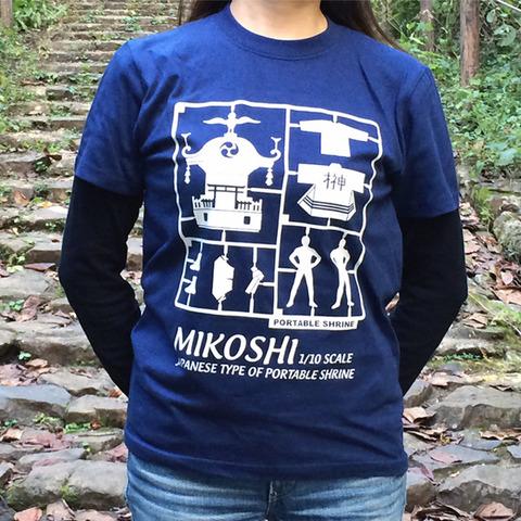 mikoshi_pb05