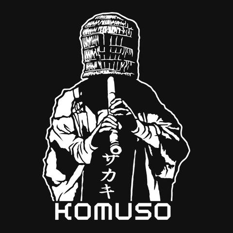 komuso_lsb02