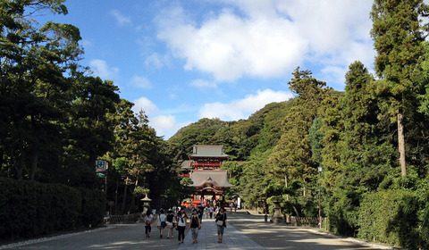 tsurugaoka14