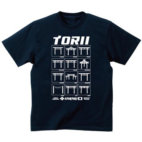 torii_n01