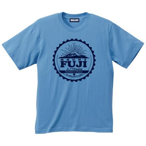 fuji_s01
