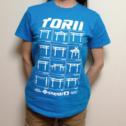 torii_t01
