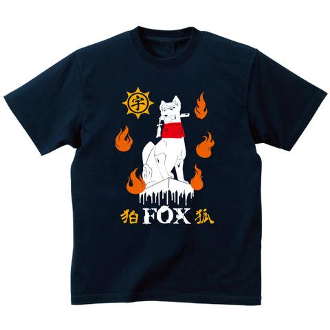 fox_n01
