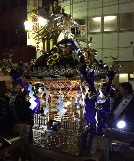 hataoka01