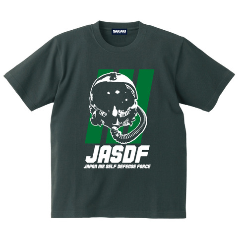 jasdf_s01
