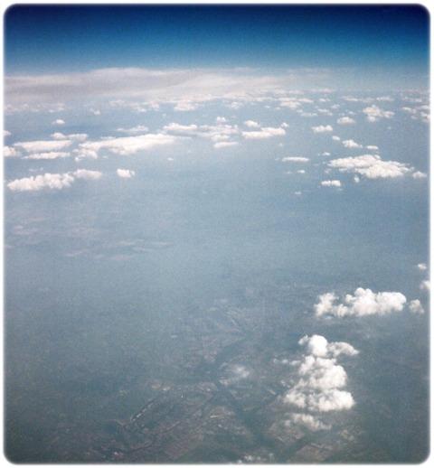 1997-08-09-04