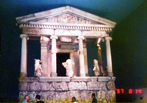 1997-08-14 (5)