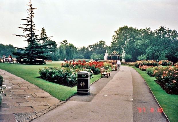 1997-08-10-03