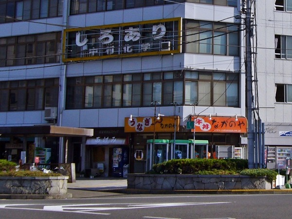 2005-11-20_10.38.11