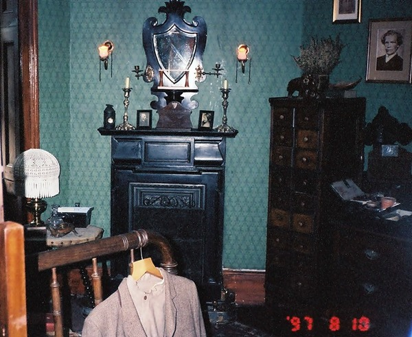 1997-08-10-07