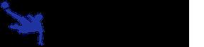 1_Primary_logo_on_transparent_287x661
