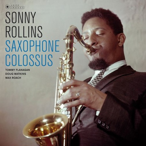 37019-Or-SonnyRollins-Saxophone-port-508x508