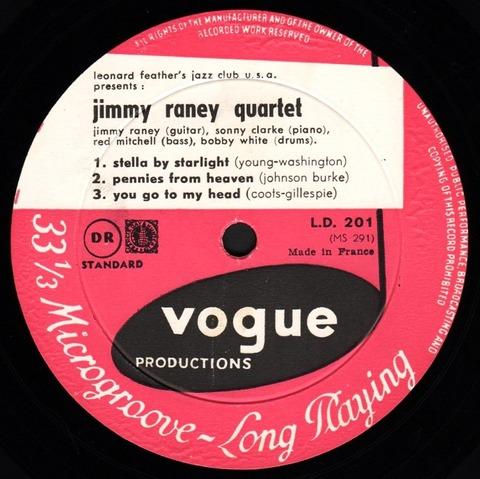 Jimmy Raney 201 (2)