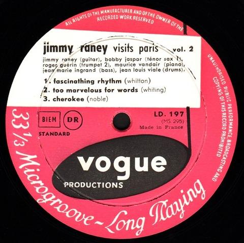 Jimmy Raney 197 (2)