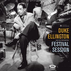 37015-Ellington-Festival-Sessions-port-1-300x300