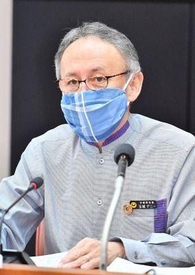 マスク デニー 日本人の「手作り布マスク」を見て、中国人が「この発想はなかった」と感動するワケ 中国は果物の皮で代用しているのに