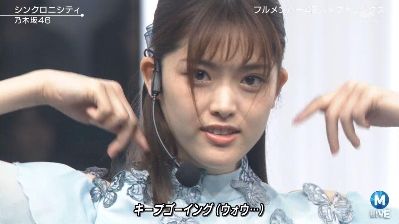 まとめちゃんねる 欅坂