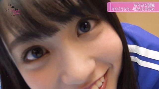 livedoor.blogimg.jp_nogizaka_news_imgs_2_e_2e8bbbb0