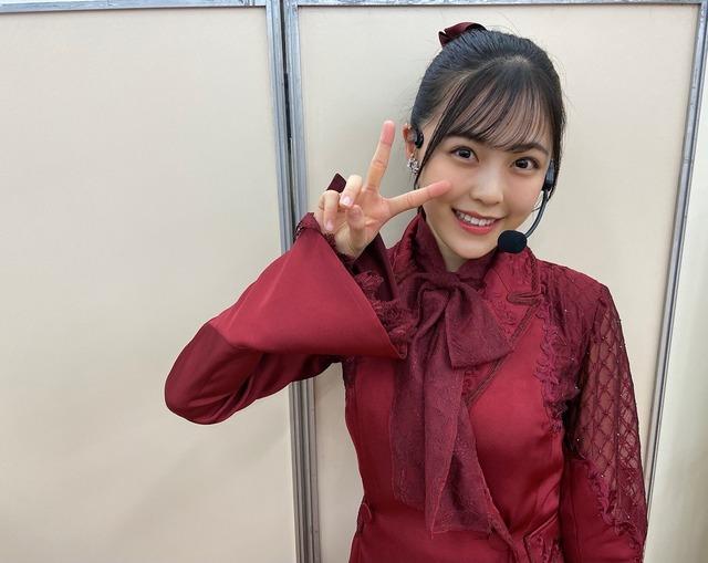 blog.nogizaka46.com_yuna.shibata_img_2021_01_02_7558331_0001