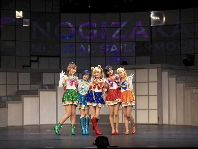 img.nogizaka46.com_blog_fourth_img_2019_10_17_0865641_0001