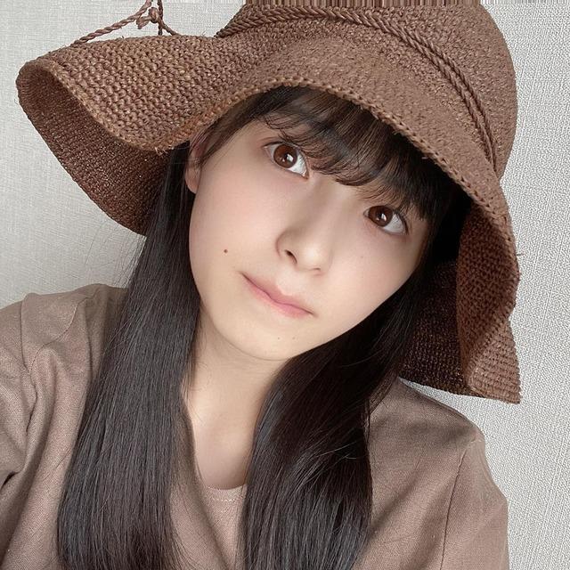 www.instagram.com_p_CFZUVN_gd8O_